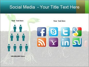 0000096594 PowerPoint Template - Slide 5