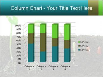 0000096594 PowerPoint Template - Slide 50