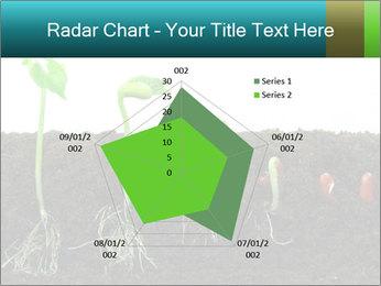 0000096594 PowerPoint Template - Slide 51