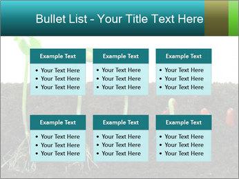 0000096594 PowerPoint Template - Slide 56
