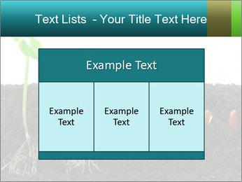 0000096594 PowerPoint Template - Slide 59