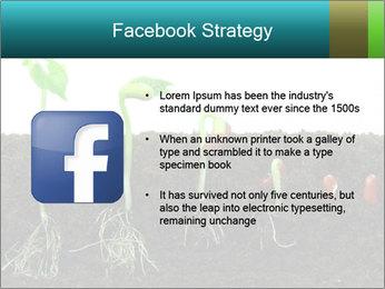 0000096594 PowerPoint Template - Slide 6