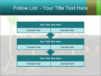 0000096594 PowerPoint Template - Slide 60