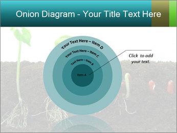0000096594 PowerPoint Template - Slide 61