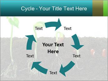 0000096594 PowerPoint Template - Slide 62