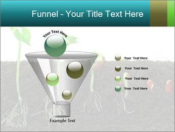 0000096594 PowerPoint Template - Slide 63