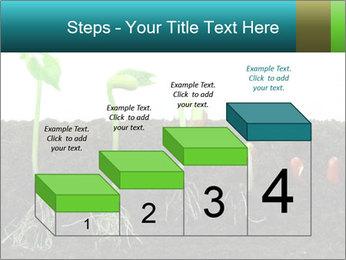 0000096594 PowerPoint Template - Slide 64
