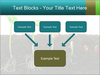 0000096594 PowerPoint Template - Slide 70