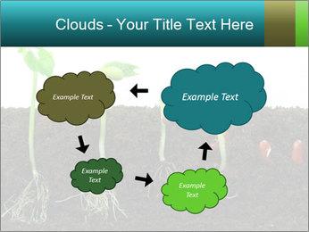 0000096594 PowerPoint Template - Slide 72