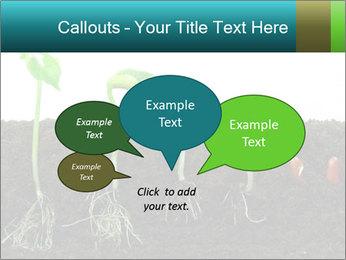 0000096594 PowerPoint Template - Slide 73