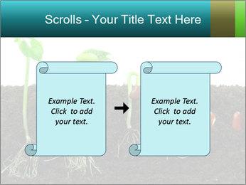0000096594 PowerPoint Template - Slide 74