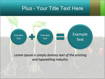 0000096594 PowerPoint Template - Slide 75