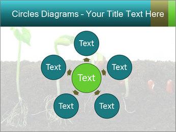 0000096594 PowerPoint Template - Slide 78