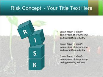 0000096594 PowerPoint Template - Slide 81