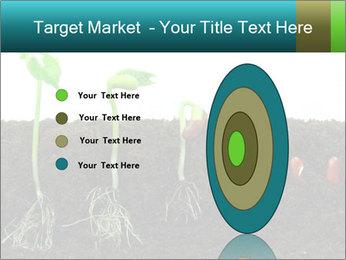 0000096594 PowerPoint Template - Slide 84