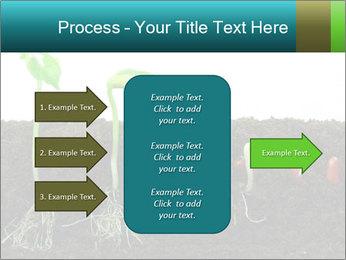 0000096594 PowerPoint Template - Slide 85