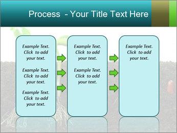 0000096594 PowerPoint Template - Slide 86