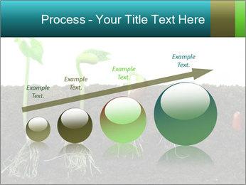 0000096594 PowerPoint Template - Slide 87