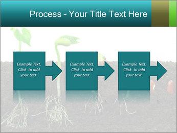 0000096594 PowerPoint Template - Slide 88