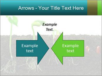 0000096594 PowerPoint Template - Slide 90