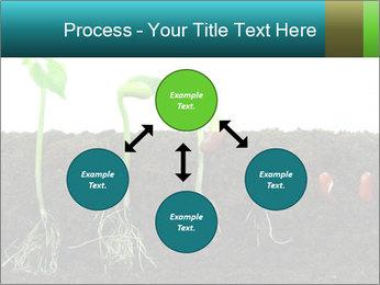 0000096594 PowerPoint Template - Slide 91