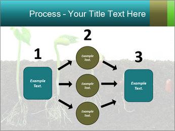 0000096594 PowerPoint Template - Slide 92
