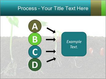 0000096594 PowerPoint Template - Slide 94