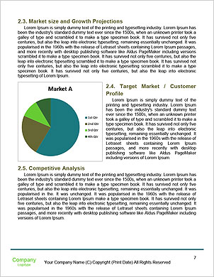 0000096594 Word Template - Page 7