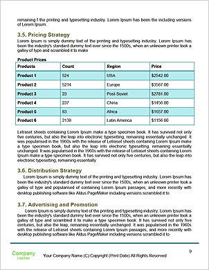 0000096594 Word Template - Page 9