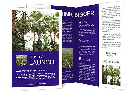 0000096595 Brochure Template