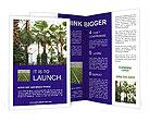 0000096595 Brochure Templates