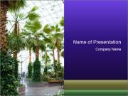 0000096595 Modèles des présentations  PowerPoint