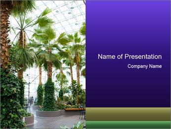 0000096595 PowerPoint Template - Slide 1
