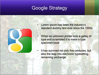 0000096595 PowerPoint Template - Slide 10
