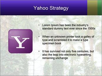 0000096595 PowerPoint Template - Slide 11