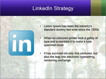 0000096595 PowerPoint Template - Slide 12