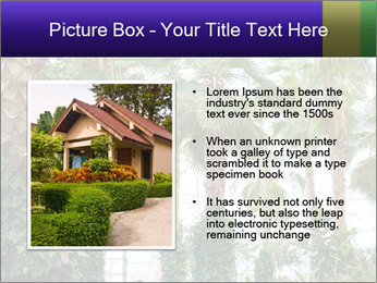 0000096595 PowerPoint Template - Slide 13