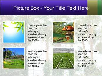 0000096595 PowerPoint Template - Slide 14