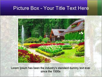 0000096595 PowerPoint Template - Slide 16