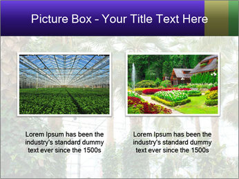0000096595 PowerPoint Template - Slide 18