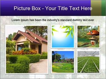 0000096595 PowerPoint Template - Slide 19