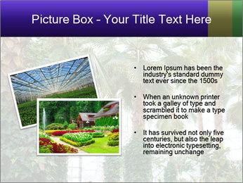 0000096595 PowerPoint Template - Slide 20