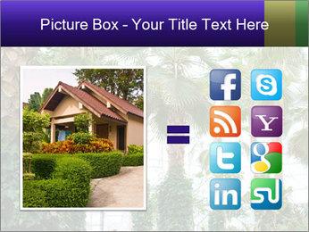 0000096595 PowerPoint Template - Slide 21