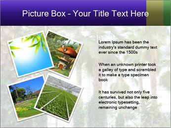 0000096595 PowerPoint Template - Slide 23