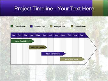 0000096595 PowerPoint Template - Slide 25