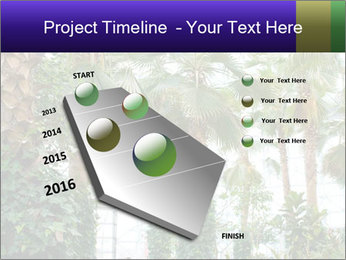 0000096595 PowerPoint Template - Slide 26