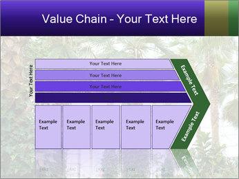 0000096595 PowerPoint Template - Slide 27