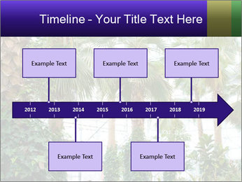 0000096595 PowerPoint Template - Slide 28