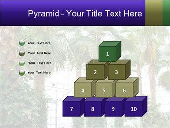 0000096595 PowerPoint Template - Slide 31