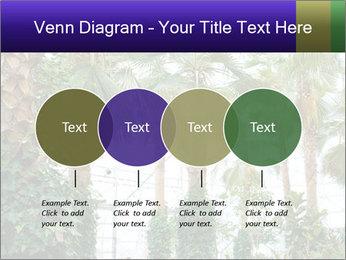 0000096595 PowerPoint Template - Slide 32